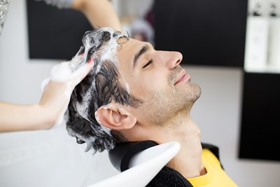 The Best Shampoos for Hair Restoration